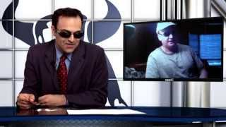 Sports Betting Internet Forum Industry Interviews: jjgold