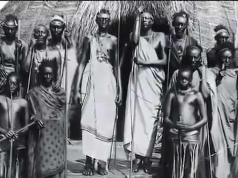 Download Rwanda Genocide