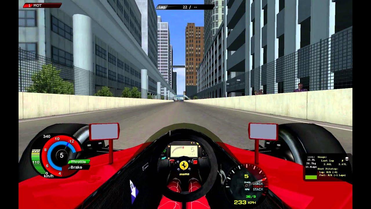 Motor Monday Ferrari F1 Engines  eGarage