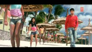 Jiska Mujhe Intejar Hai (Full Song) Film - Jawani Diwani- A Youthful Joyride