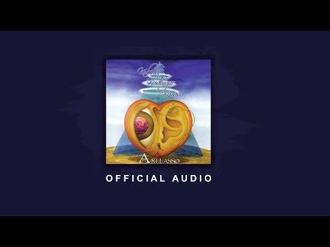 Ari Lasso - Cinta Buta | Official Audio
