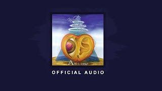 Gambar cover Ari Lasso - Cinta Buta | Official Audio