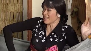 """Cười đau ruột khi nghe Hoài Linh chém gió """"lừa gà"""" - Hài Kịch Hoài Linh hay nhất"""