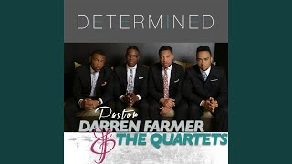 Provided to YouTube by CDBaby Chilly Winds · Pastor Darren Farmer a...