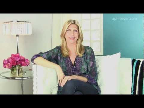 ASK April-Do quality men need you to be successful? (Dating Expert April Beyer)