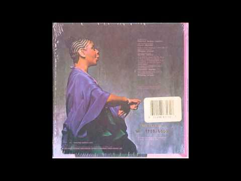 Merry Clayton - 01.  Emotion (1980)
