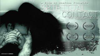 Spiritual Contact The Movie - Legendado Pt