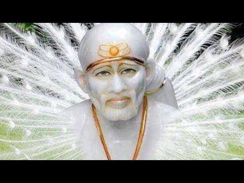Sai Sai Bol Re - Saibaba, Hindi Devotional Song