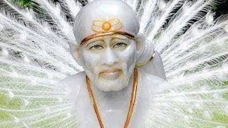 Sai Sai Bol Re - Saibaba, Hindi Devotional Song