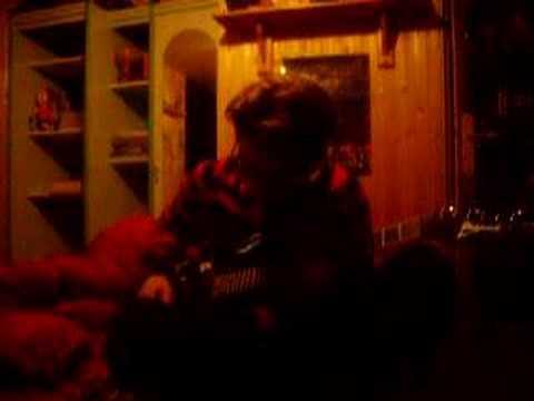 hide - psychommunity - Popol cover mp3