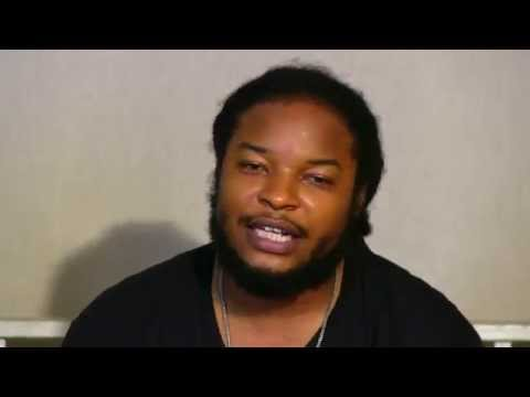 VI Voices: Pressure Buss Pipe Interview 2014