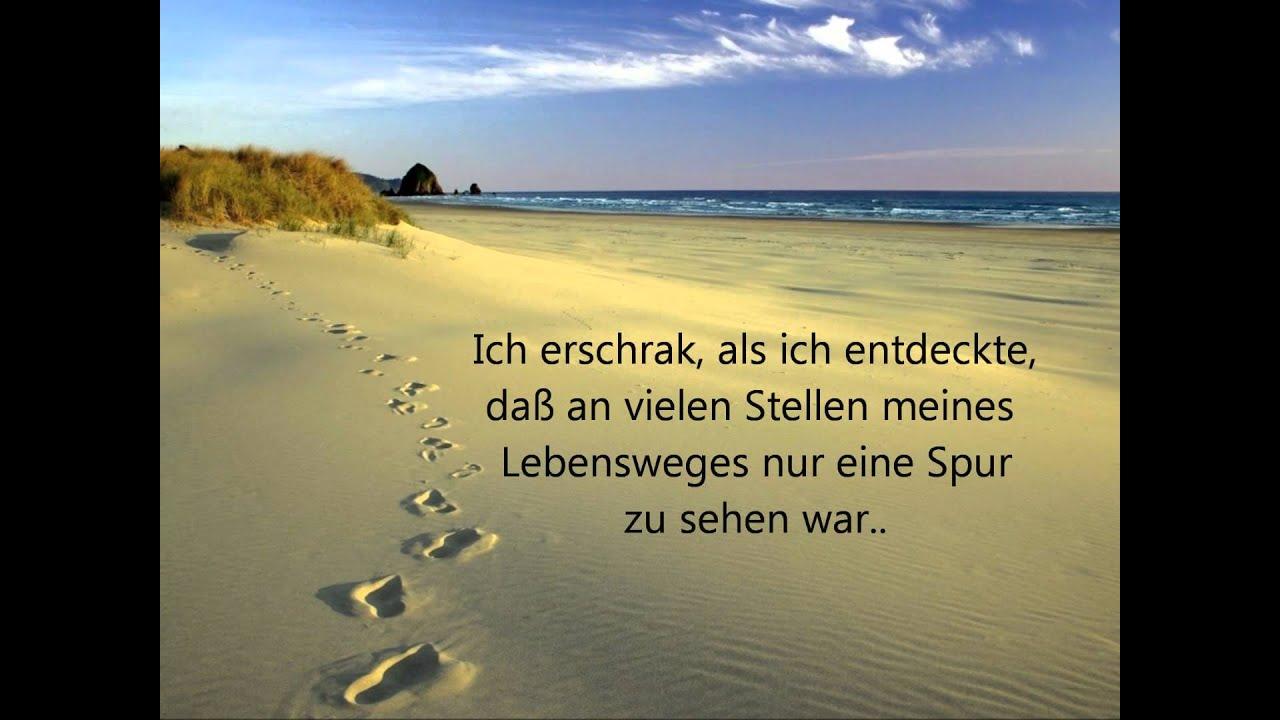 Herr Wir Bitten Komm Und Segne Uns Text Segenslieder 2020 05 14