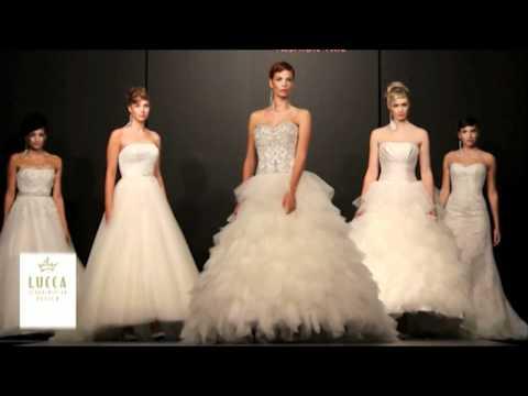Видео Свадебные платья в нижнем-новгороде