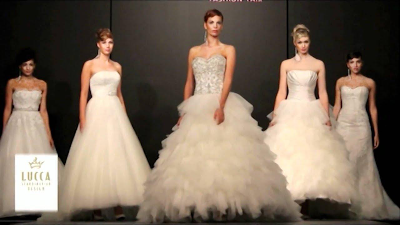 f3f8f6e60f8c Elskede Свадебные платья в свадебном салоне Milano Vera Lucca Bride 2012  UH98