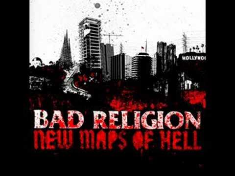 Bad Religion - I Want to Conquer the World Lyrics | Musixmatch