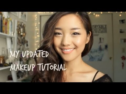 my-updated-everyday-makeup-tutorial