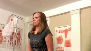 Repeat youtube video Shelly Talks about her Enemas
