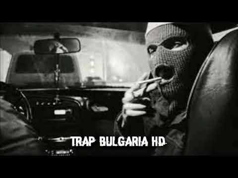 NEW RUSSIAN RAP 🎵 Новый Русский Рэп | BRUTAL РЗП (MIX 2019)