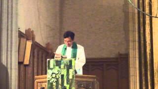 DSCF6296-AKUC 정해빈 목사 설교(3)(02-02-14)