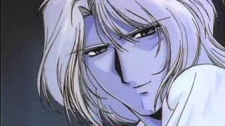 Roter Arnolf's ending movie. From the otome game Albaria no Otome (...