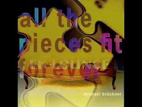 Michael Brückner - 60 Michaels Per Hour (LuxMix)