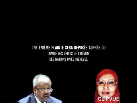 🔴 #DJIBOUTI 🇩🇯 #BOUKAO #NEWS #RADIO 03 juin 2020.