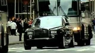 Самые богатые люди в мире часть 23