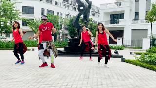 Dure Dure | Jencarlos , Don Omar | Zumba Dance Fitness |