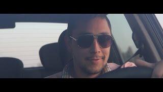 La Trampa - Amor Escondido (Video Oficial)