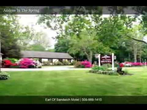 Earl Of Sandwich - Cape Cod Bed &amp; Breakfast Style Motel<a href='/yt-w/TvL_63tSe5Y/earl-of-sandwich-cape-cod-bed-amp-breakfast-style-motel.html' target='_blank' title='Play' onclick='reloadPage();'>   <span class='button' style='color: #fff'> Watch Video</a></span>
