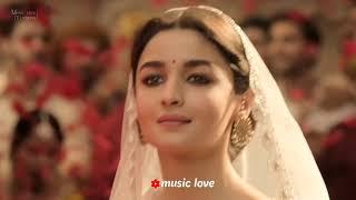 Bombay movie whatsapp status from Music Love ❣️