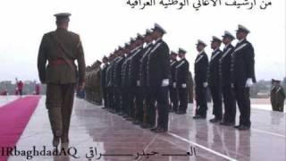 من قاسيون \دلال الشمالي - بـــــــغداد