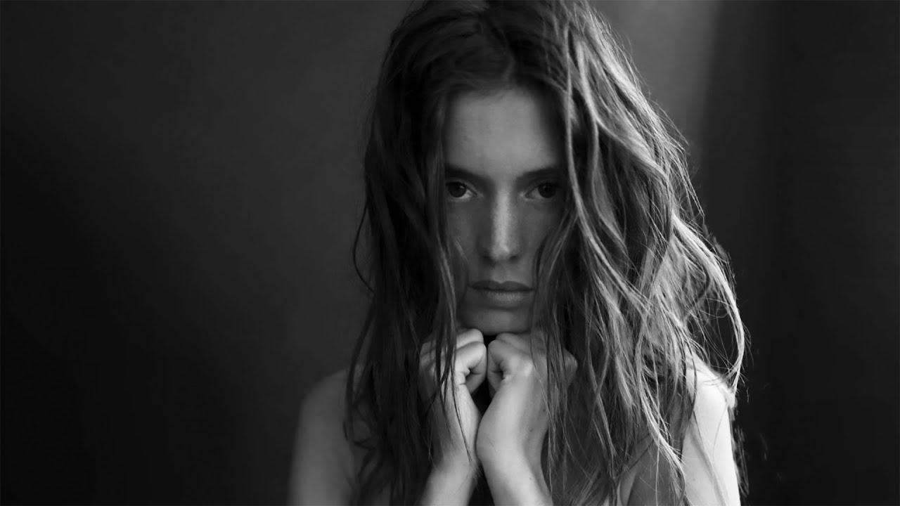 Oscar LaDell & Chris Armour - Slow Burning Love