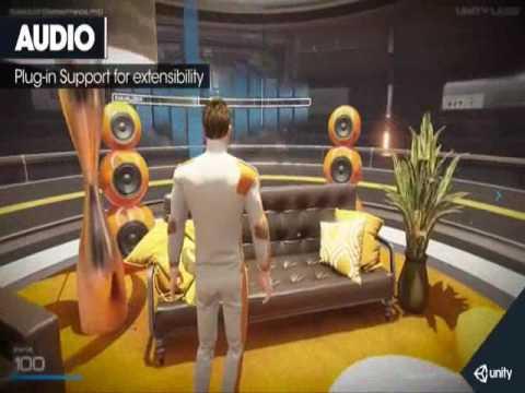 Simulador de Arduino Online e Gratuito de YouTube · Duração:  9 minutos 39 segundos