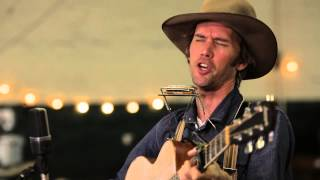 Willie Watson - Rock Salt & Nails (Live @ Bristol Rhythm & Roots 2013)