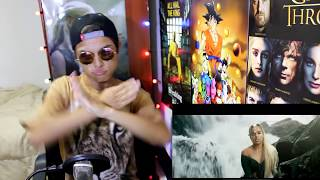 Baixar Karol G - Pineapple   Video Oficial - Pineapple Video Oficial Reaccion