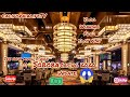 Wild wins at Soboba casino update vlog 2020 - YouTube