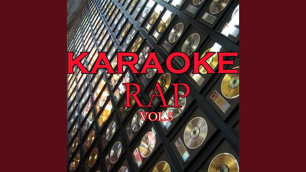 Free drake type beat | free drake type instrumental download.