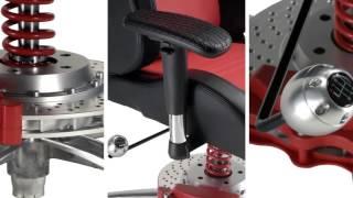 Home Accessories: Furniture - 800-953-5411