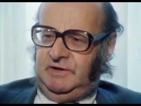 Âmes vendues au diable - La société de thulé et hitler (Par Jacques Bergier en 1978)