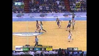 131005 uaap 76 women s basketball finals game 3 nu vs dlsu part 10