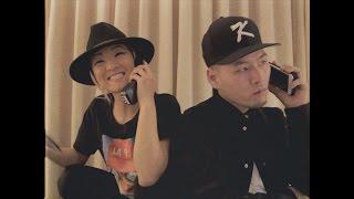 Drake - Hotline Bling (LYDIA PAEK & J-REYEZ)
