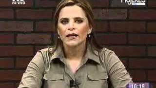 Repeat youtube video Pasos para Hacer un Striptease (METVC)