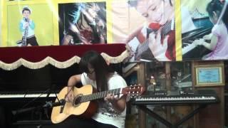 Lớp học Guitar  Quận Tây Hồ tại 63 An dương Vương 0946836968
