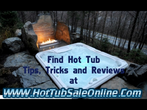 soft side hot tub review best soft side inflatable hot tubs