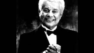 Ran Kan Kan - Tito Puente