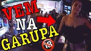 Xj6 No Fluxo \ Novinha Tentou Subir Na Garupa - Theus96
