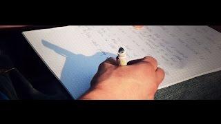 LOGO DZIELNICY - W SERCU MAMY Prod.FLAME ( OFFICIAL VIDEO )