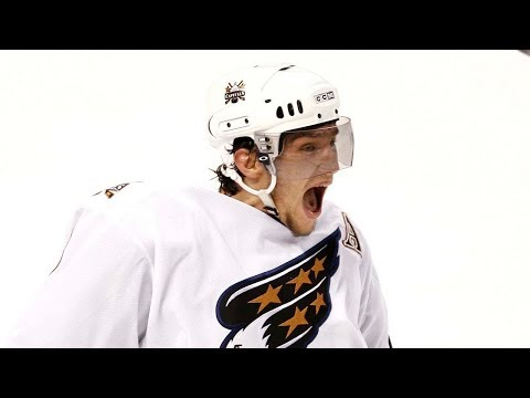 Most memorable goals from all 31 NHL teams