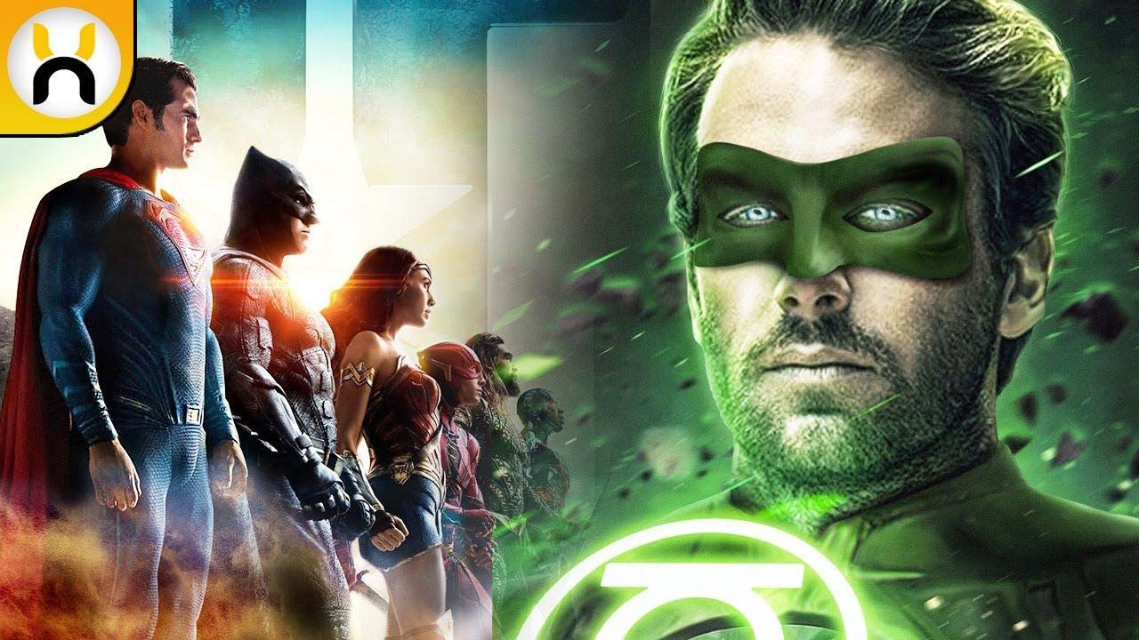 justice league superman leak reddit
